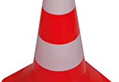 meilleurs cônes de signalisation