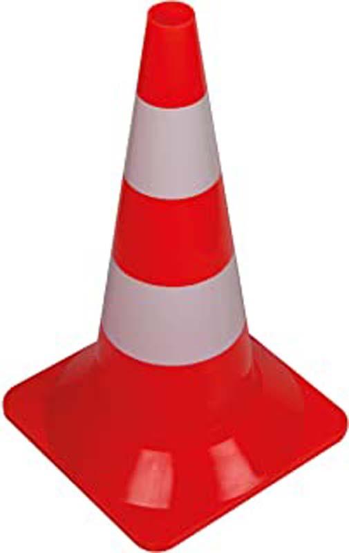 ᐅ Les meilleurs cônes de signalisation en 2021 !