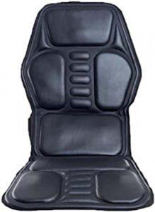 meilleur siège de massage de voiture